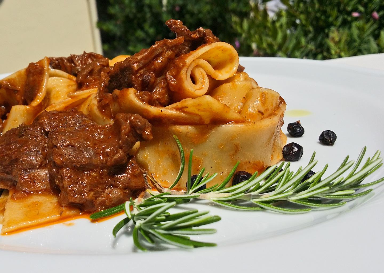primi piatti casale santo stefano